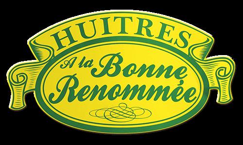 À la Bonne Renommée, Restaurant La Tremblade
