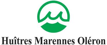 Huîtres Marennes Oléron